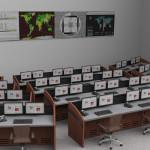 Enterprise NOC Furniture Pic13