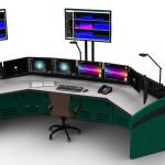 Enterprise NOC Furniture Pic14
