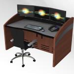Enterprise NOC Furniture Pic15