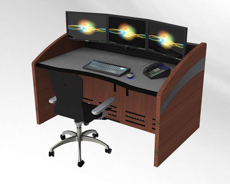 Enterprise NOC Furniture Pic15