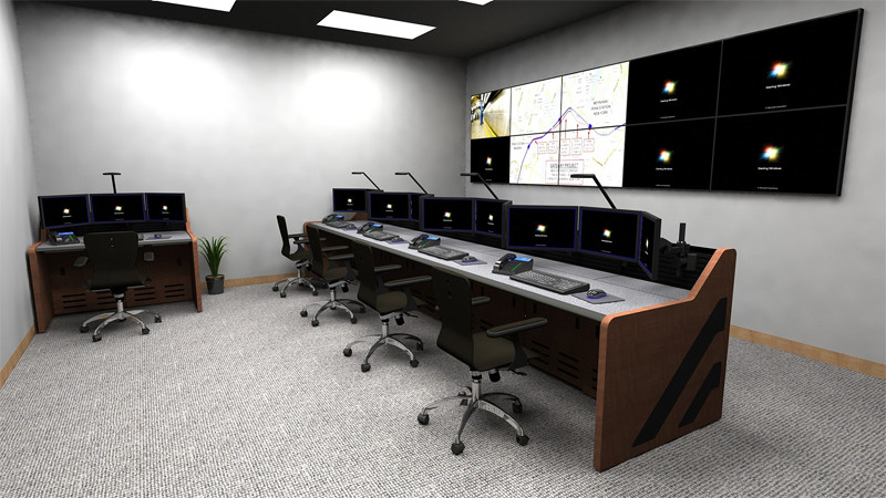 Enterprise NOC Furniture Pic16