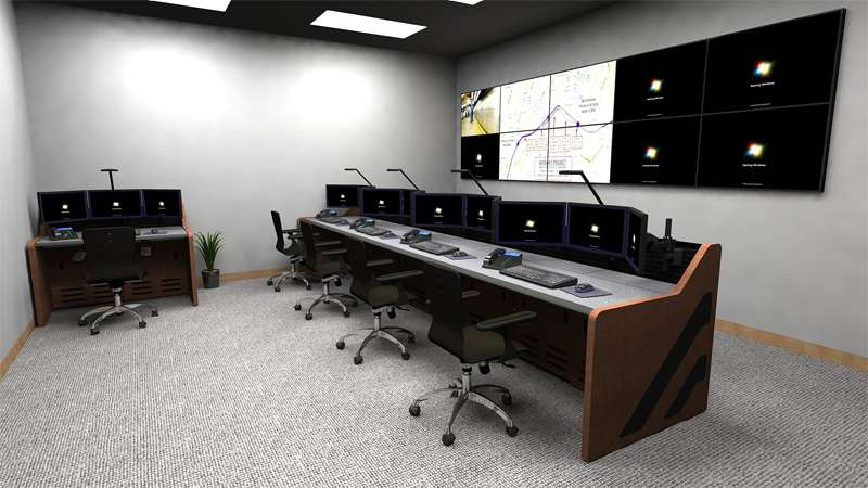 Enterprise NOC Furniture Pic16
