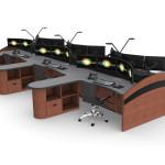 Enterprise NOC Furniture Pic20