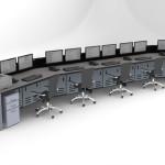 Enterprise NOC Furniture Pic21