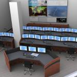 Enterprise NOC Furniture Pic22