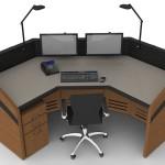 Enterprise NOC Furniture Pic23