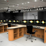 Enterprise NOC Furniture Pic24