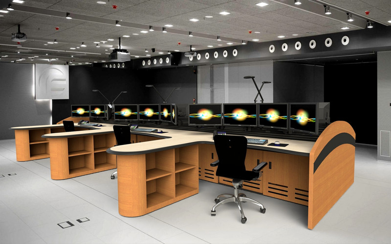 Enterprise NOC Furniture Pic24