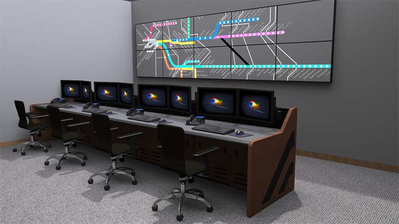 Enterprise NOC Furniture Pic25