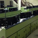 Enterprise Control Room Furniture 2015-4
