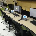 Enterprise Control Room Furniture 2015-40