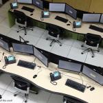 Enterprise Control Room Furniture 2015-5