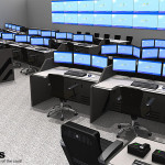 Enterprise Control Room Furniture 2015-28