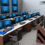 Enterprise Control Room Furniture 2015-35