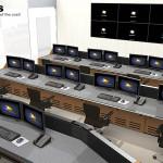 Enterprise Control Room Furniture 2015-36