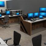 Enterprise Control Room Furniture 2015-38