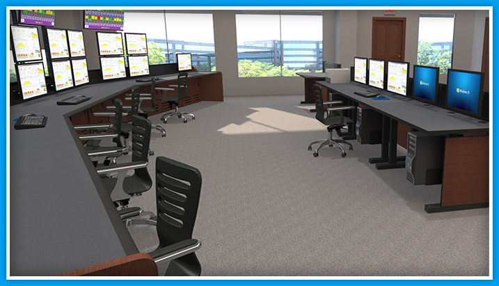 noc-control-room-furniture-flexslide-10