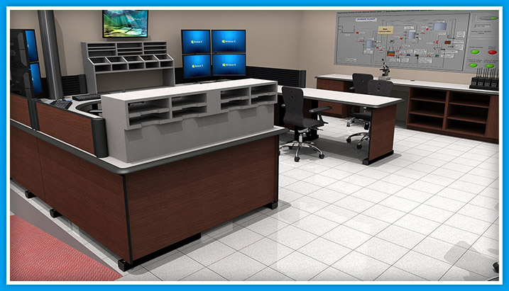 noc-control-room-furniture-flexslide-11