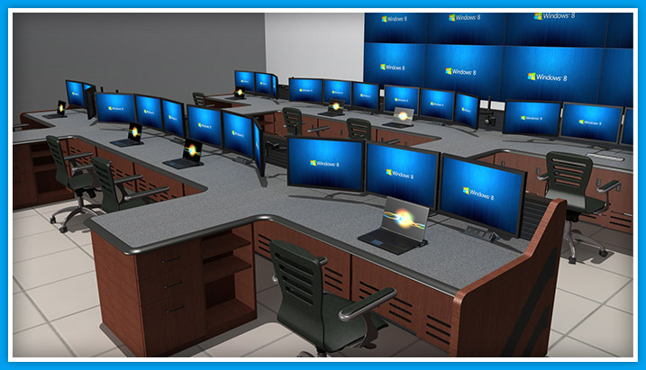 noc-control-room-furniture-flexslide-12