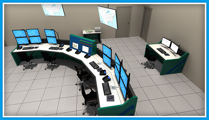 noc-control-room-furniture-flexslide-13
