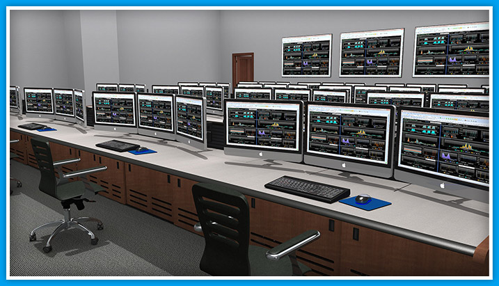 noc-control-room-furniture-flexslide-8