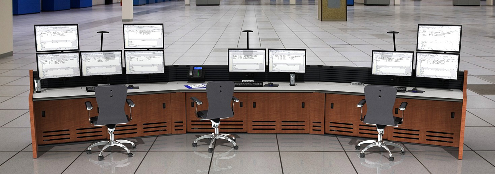 summit-enterprise-control-room-furniture-main-1700x500