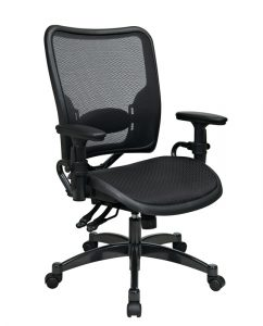Dual-Function-Ergonomics-AirGrid-Chair-1
