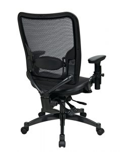 Dual-Function-Ergonomics-AirGrid-Chair-2