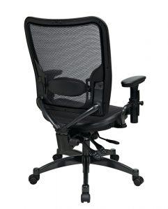 Dual-Function-Ergonomics-AirGrid-Chair-2