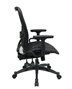 Dual-Function-Ergonomics-AirGrid-Chair-3
