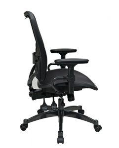 Dual-Function-Ergonomics-AirGrid-Chair-3