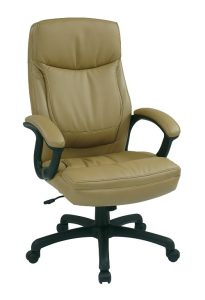 Executive-High-Back-Bonded-Leather-Chair-1