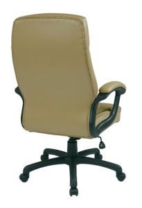 Executive-High-Back-Bonded-Leather-Chair-2