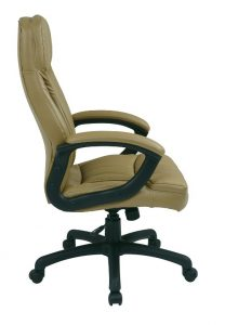Executive-High-Back-Bonded-Leather-Chair-3