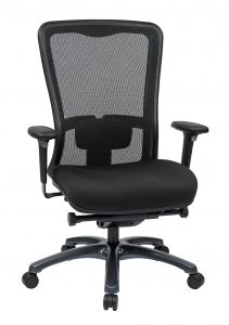 ProGrid-High-Back-Chair-1