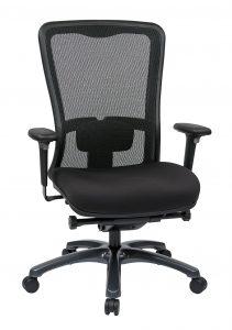 ProGrid-High-Back-Chair-1