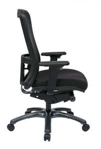 ProGrid-High-Back-Chair-2