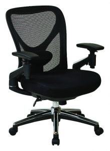 ProGrid-Mesh-Back-Managers-Chair-with-Mesh-Seat-1