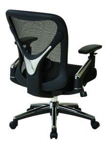 ProGrid-Mesh-Back-Managers-Chair-with-Mesh-Seat-3