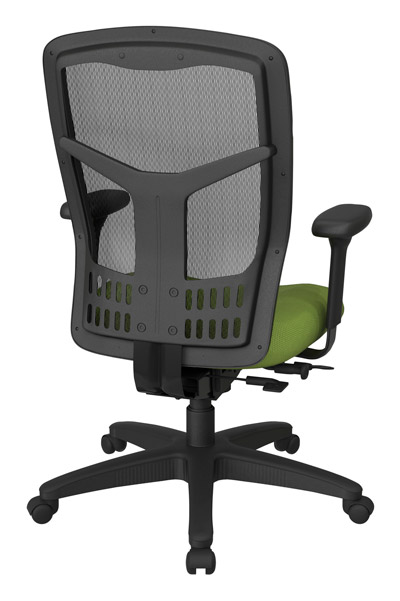 ProGrid-high-Back-Managers Chair-3