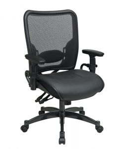 Professional-Dual-Function-AirGrid-Chair-1