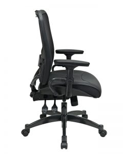 Professional-Dual-Function-AirGrid-Chair-2
