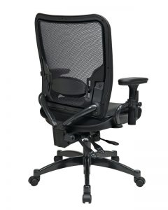 Professional-Dual-Function-AirGrid-Chair-3