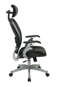 Professional-Light-AirGrid-Back-Chair-3