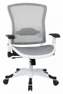 WHITE-FRAME-MANAGERS-CHAIR-1