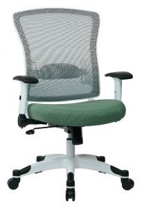 White-Frame-Managers-Chair-10
