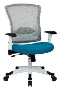 White-Frame-Managers-Chair-11