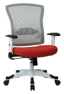 WHITE-FRAME-MANAGERS-CHAIR-2