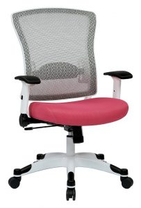 White-Frame-Managers-Chair-3