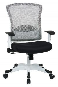 White-Frame-Managers-Chair-4